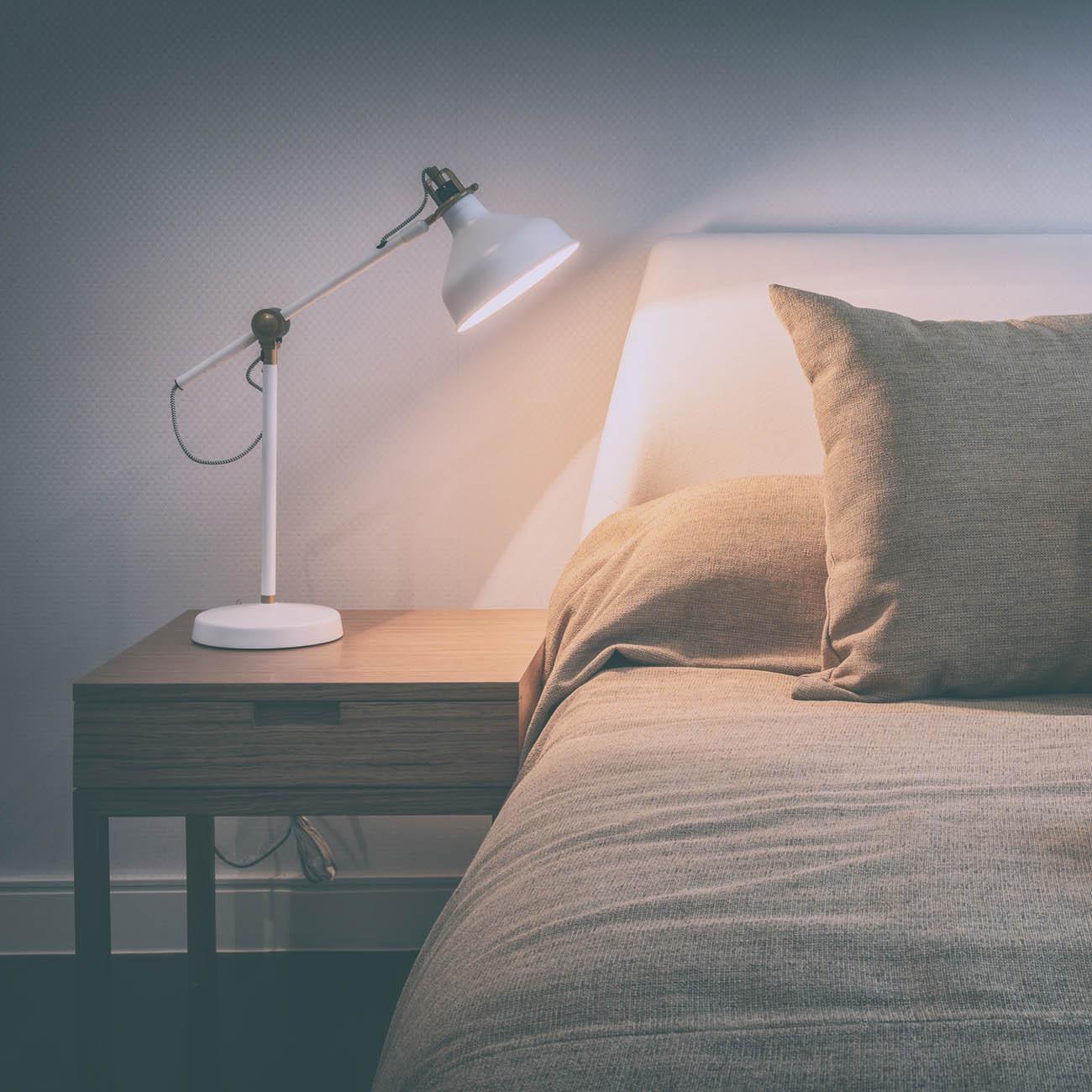 Dove Dormire nelle Langhe, Dove dormire in Monferrato, Dove dormire nel Roero
